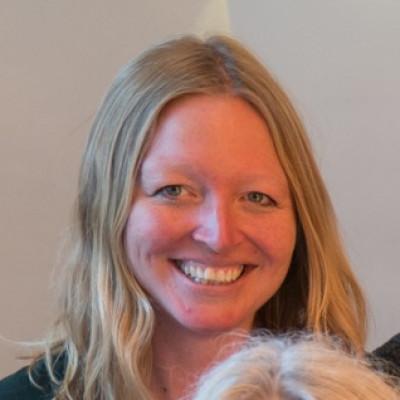Kate Arafa