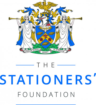 The Stationers' Foundation