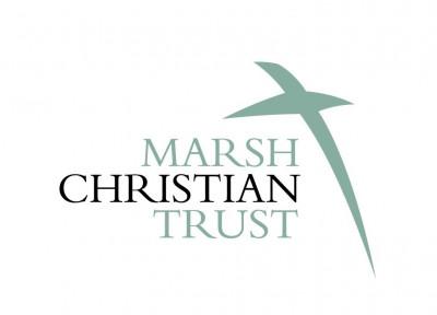 Marsh Christian Trust