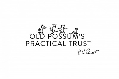 Old Possum's Practical Trust
