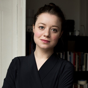 Lauren O'Hara