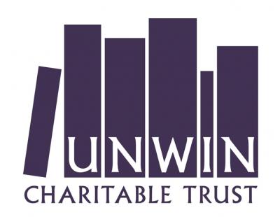Unwin Charitable Trust Logo